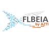 FLBEIA by AZTI