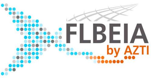 FLBEIA by AZTI Logo